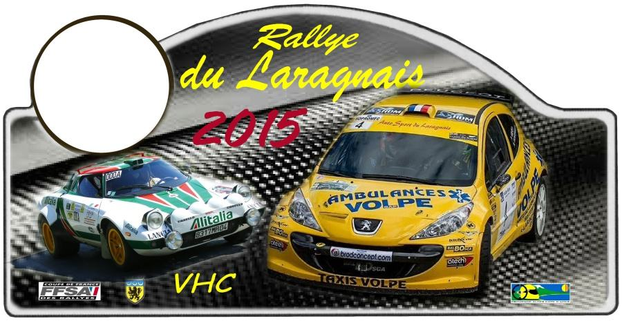 Rallye-du-Laragnais-2015-Programme
