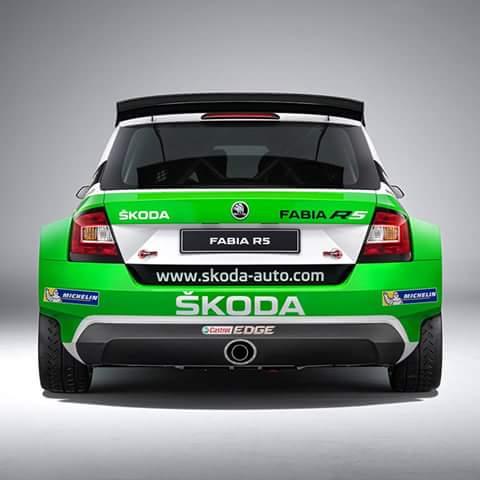 Skoda-Fabia-R5-2015-4