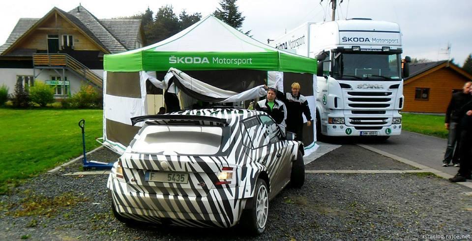 Skoda-Motorsport-Portugal