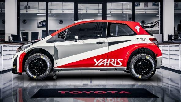 Toyota-pour-la-gagne-en-2017