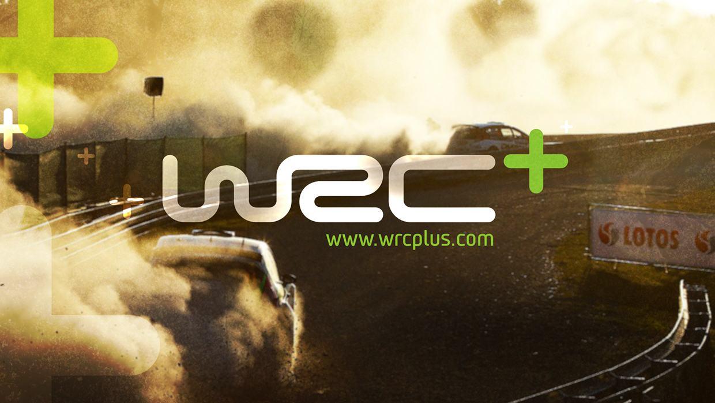 WRC-arrive-en-France