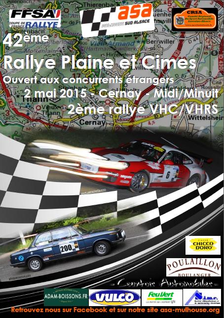 Classement-Direct-Plaine-et-Cimes-2015