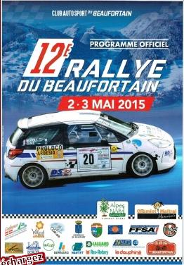 Classement-Direct-Rallye-Beaufortain-2015