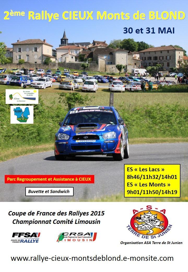 Classement-Direct-Rallye-Cieux-Monts-de-Blond-2015