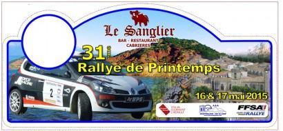 Classement-Direct-Rallye-Printemps-2015