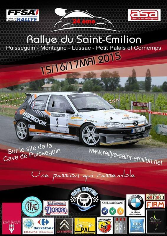 Classement-Direct-St-Emilion-2015