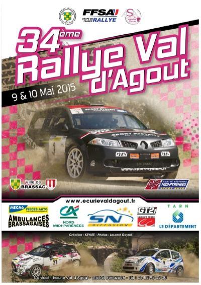 Classement-Direct-Val-dAgout-2015