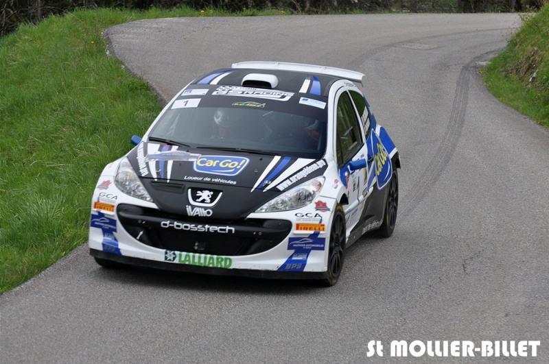 Classement-Final-Rallye-Beaufortain-2015