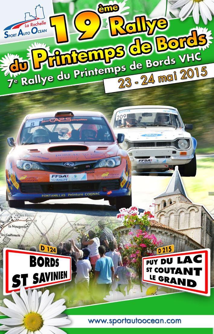 Classement-Rallye-Printemps-Bords-2015