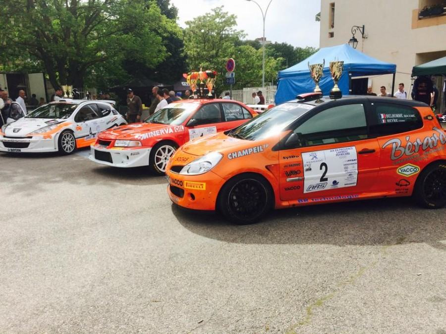 Classement-Ronde-Durance-2015