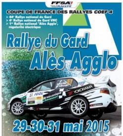 Classement-direct-Rallye-Gard-2015