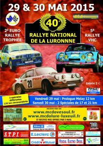 Classement-direct-Rallye-Luronne-2015