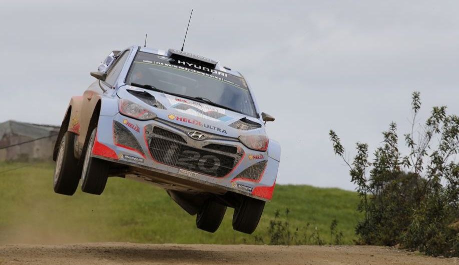 Dani-Sordo---Rally-Portugal-2014