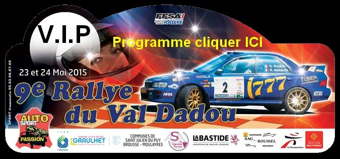 Direct-Rallye-Val-Dadou-2015