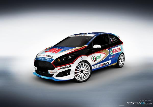 Max-Vatanen-1