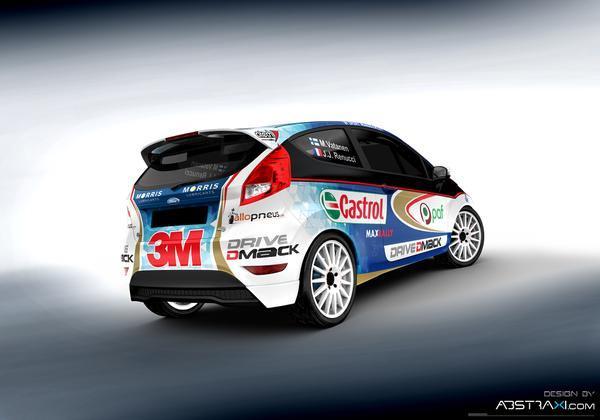 Max-Vatanen-3