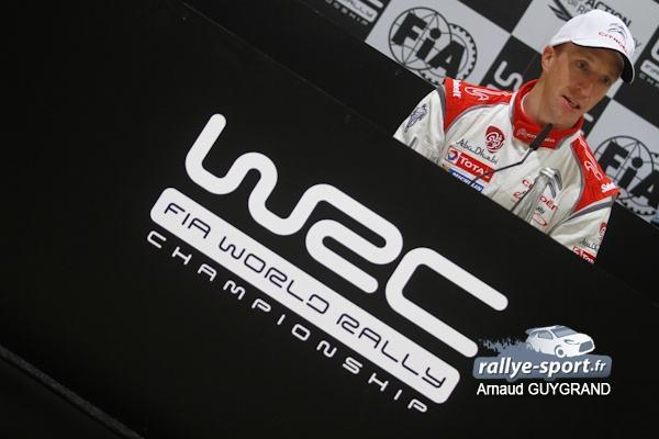 Meeke-sur-une-Xsara-WRC