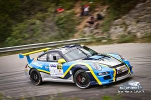 Photos Rallye du shakedown Antibes 2015