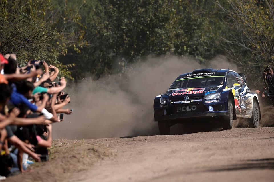 Polo-injecteurs-WRC