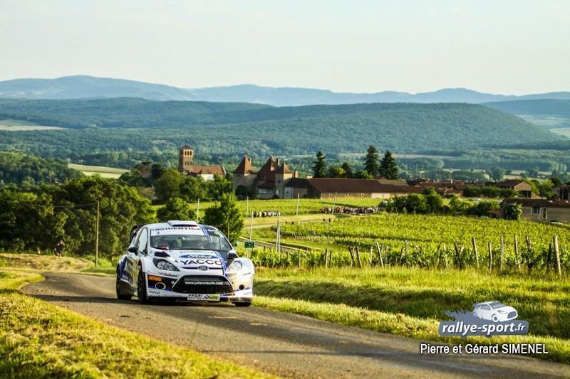 Programme-Rallye-des-Vins-Macon-2015