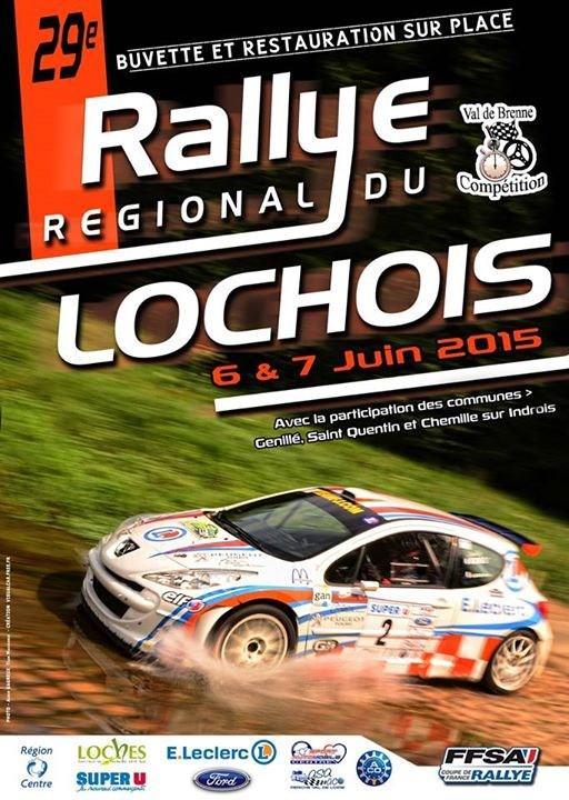 Programme-Rallye-du-Lochois-2015