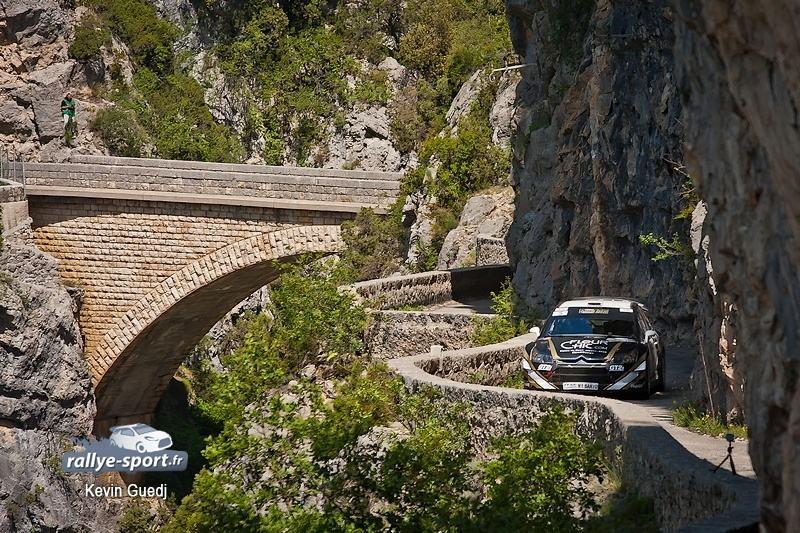 Pronostics-Rallye-dAntibes-2015