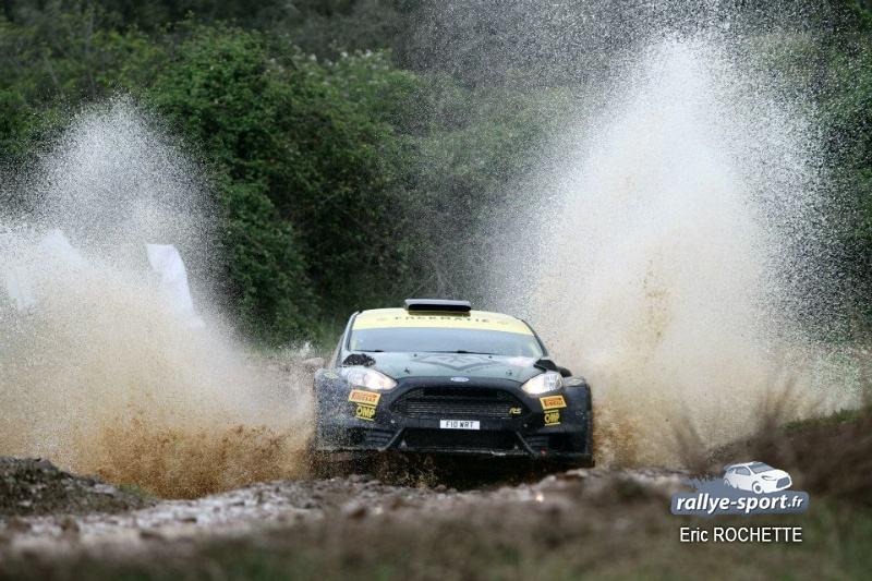 Pronostics-Rallye-du-Portugal-2015