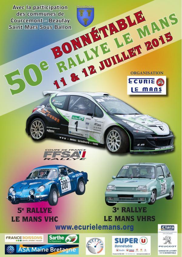 Rallye-Le-Mans-2015