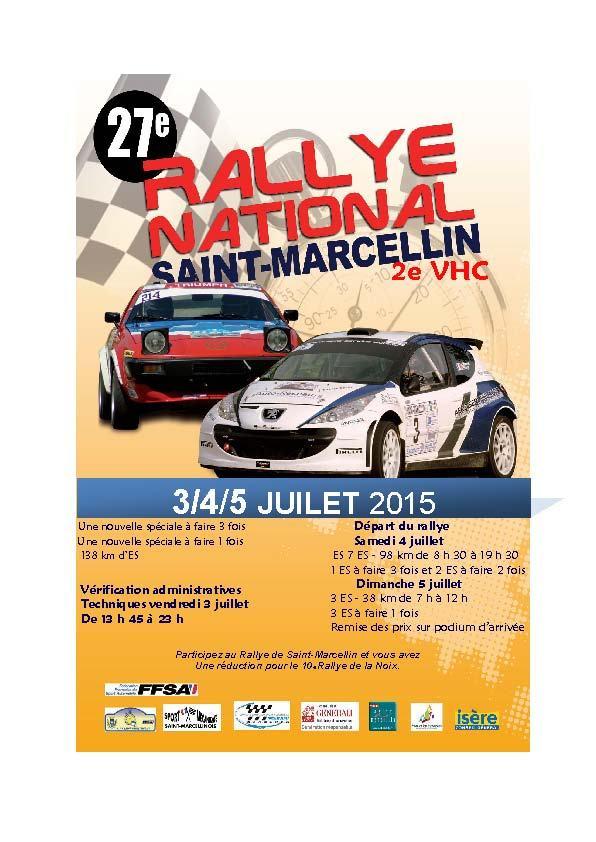 Rallye-Saint-Marcellin-2015