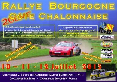 Rallye-de-Bourgogne-RIBC-2015