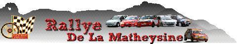 Rallye-de-la-Matheysine-2015