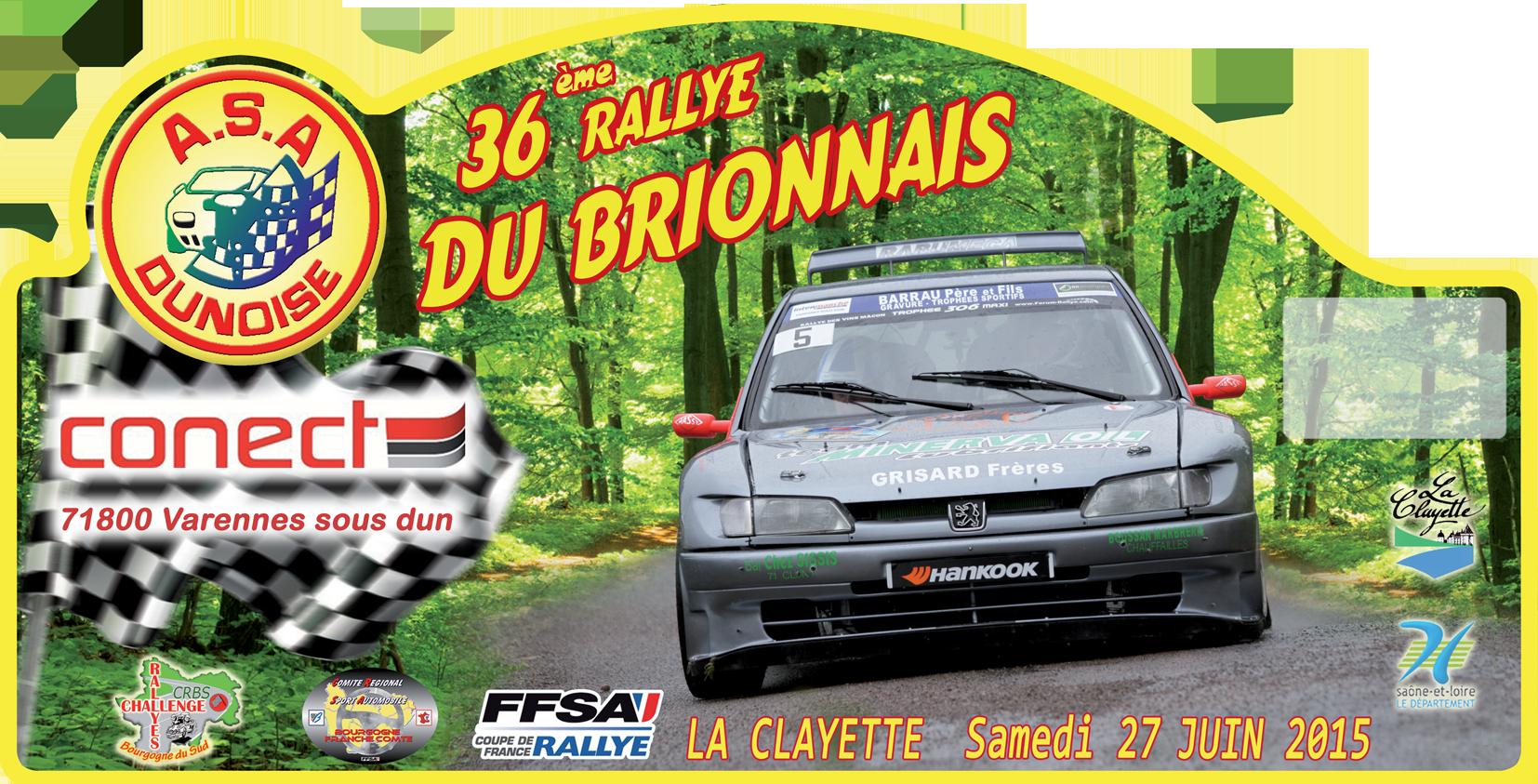 Rallye-du-Brionnais-2015
