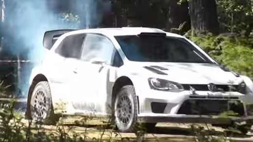 VW-Latvala-Portugal