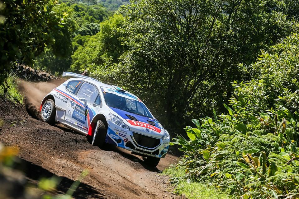 Breen-Rallye-des-Acores-2015-2