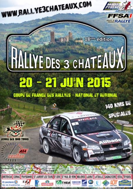 Classement-Direct-Rallye-3-chateaux