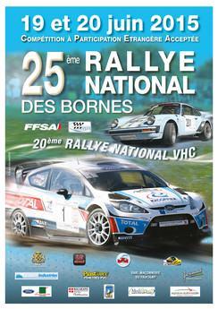 Classement-Direct-Rallye-Bornes-2015