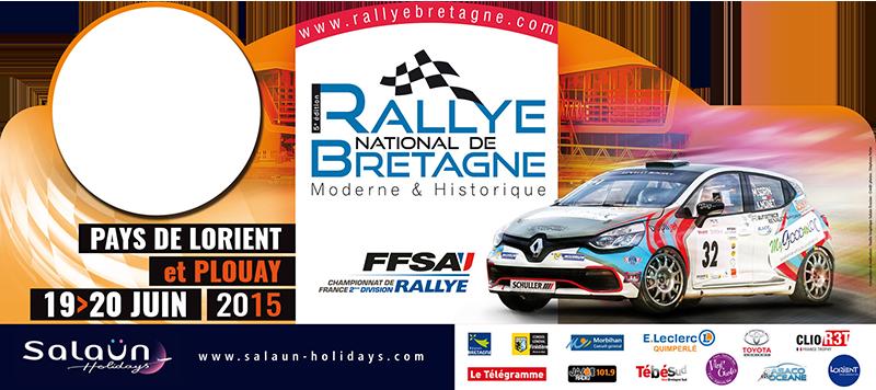 Classement-Direct-Rallye-Bretagne-2015