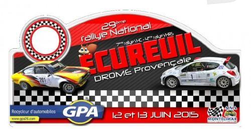 Classement-Direct-Rallye-Ecureuil-2015