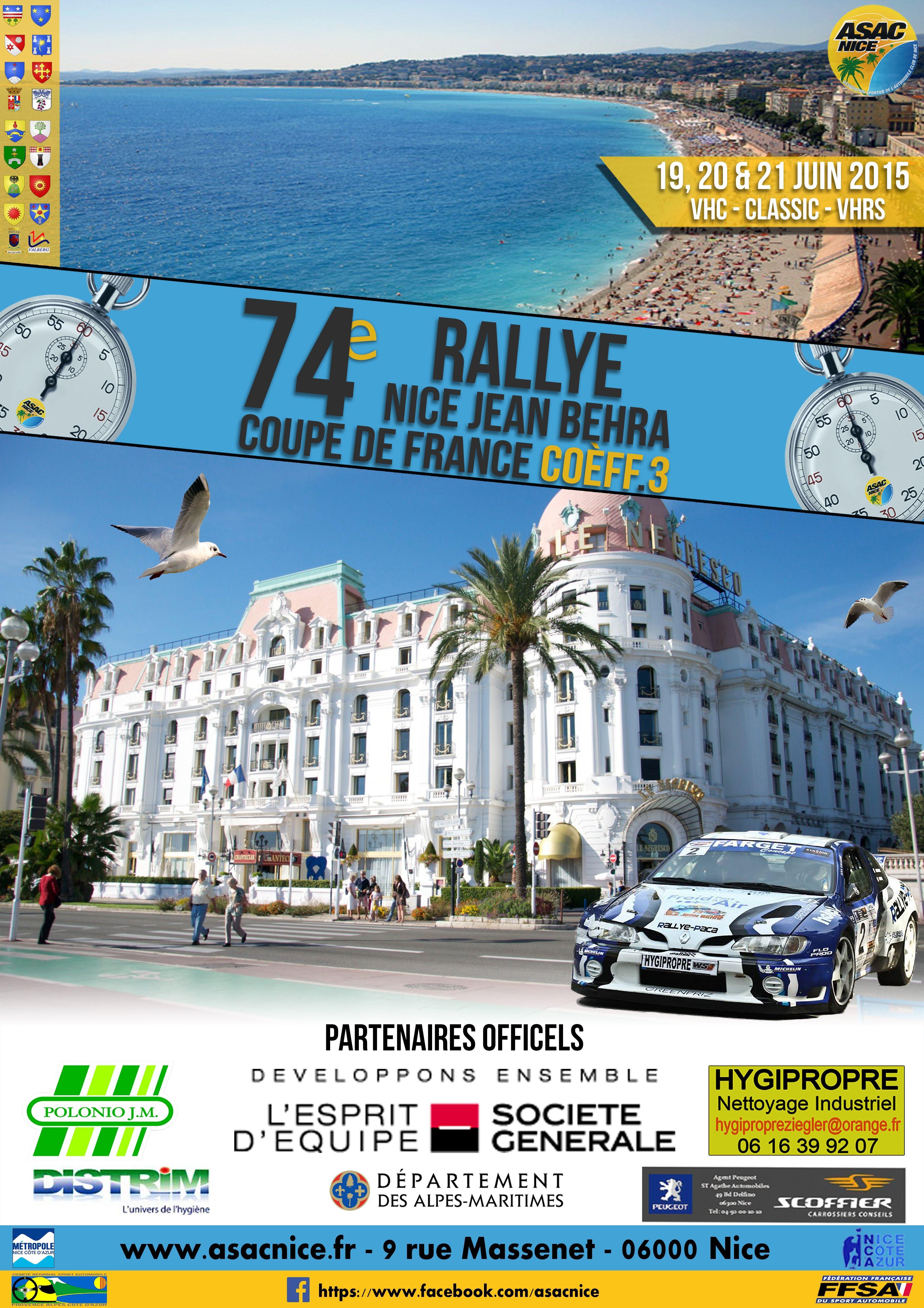 Classement-Direct-Rallye-Jean-Behra-2015