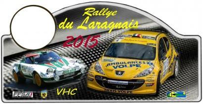 Classement-Direct-Rallye-Laragnais-2015