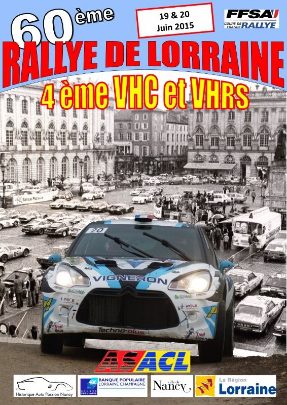Classement-Direct-Rallye-Lorraine-2015
