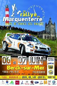 Classement-Direct-Rallye-Marquenterre-2015