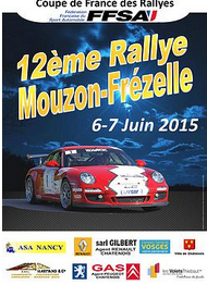 Classement-Direct-Rallye-Mouzon-2015