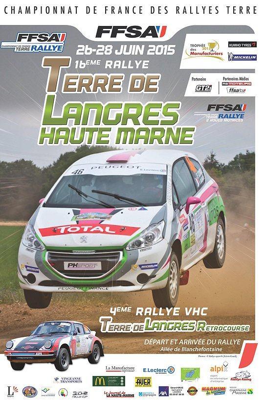 Classement-Direct-Rallye-Terre-de-Langres-2015