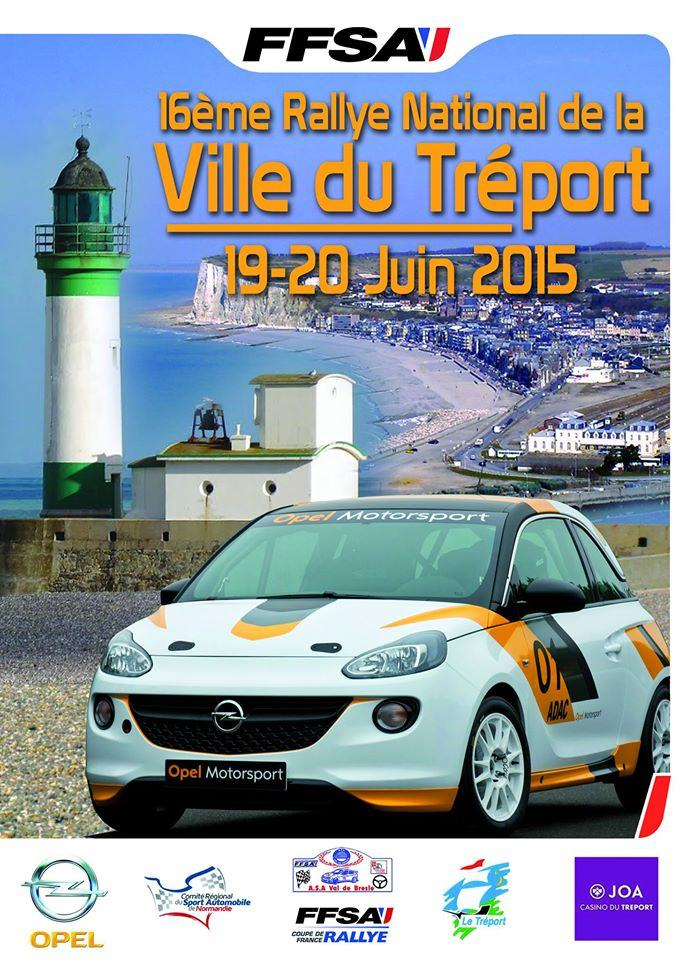 Classement-Direct-Rallye-Ville-du-Treport-2015