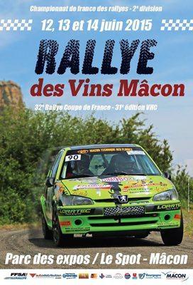 Classement-Direct-Rallye-Vins-Macon-2015