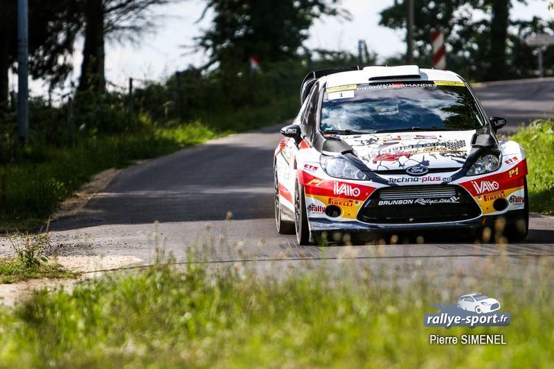 Classement-Final-Rallye-de-Bretagne-2015