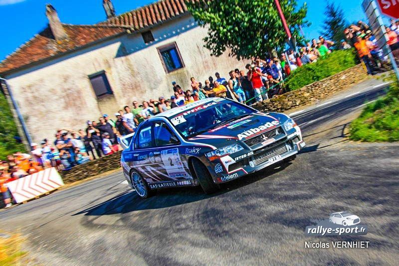 Classement-Final-Rallye-des-Trois-Chateaux-2015