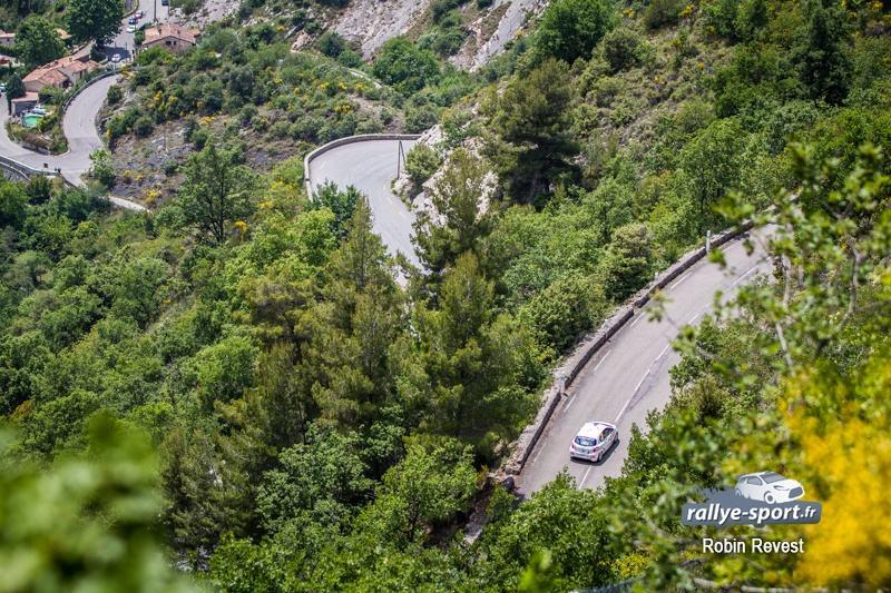 Classement-Pronos-Rallye-dAntibes-2015