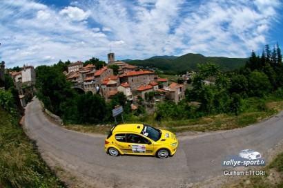Classement-Rallye-Pays-Viganais-2015